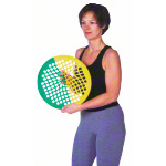 Power-Web Combo Handtrainer-Set ø38 cm, 4 Stärken