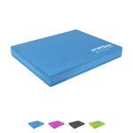 Balancebrett - Balance-Pad, 47x39x6 cm