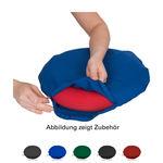 Sitzballkissen - Bezug für TOGU Dynair Ballkissen, ø 30 cm