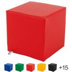Positurkissen - Lagerungswürfel, LxBxH 30x30x30 cm