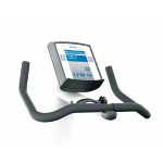 ERGO-FIT Cycle 4000 med