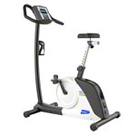Ergo-Fit - ERGO-FIT Cycle 400