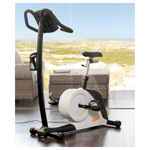 ERGO-FIT Cycle 457 med