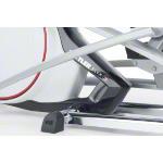kettler crosstrainer elyx 3 frontantrieb sport crosstrainer shop. Black Bedroom Furniture Sets. Home Design Ideas
