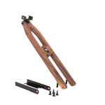 Ausdauertraining - KETTLER Software World Tours 1.0