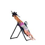Rückenstrecker - KETTLER Schwerkrafttrainer Apollo