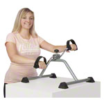 Sport-Tec Arm- und Beintrainer move 1.0