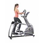 Fettverbrennung - Vision Fitness Suspension Ellipticaltrainer S 7100