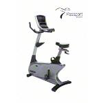 Fitnessgerät - Vision Fitness Ergometer U40i Classic