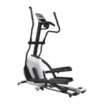 Horizon Fitness Elliptical Ergometer Andes 5_StripHtml