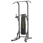 Fitnessstationen - MARCY Kraftstation Power Tower CT8000 Deluxe