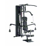 Kettler Powercenter - KETTLER Kraftstation Kinetic F3