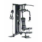 Kettler Powercenter - KETTLER Kraftstation Kinetic F5