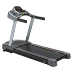 Fitness Laufband - Vision Fitness Laufband T60