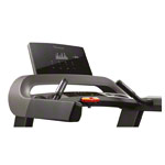 Vision Fitness Laufband T600_StripHtml