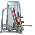 Ergo-Fit Power Line 3000
