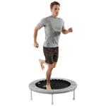 Trampolin - Trimilin Trampolin Sport, ø 102 cm, bis 125 kg