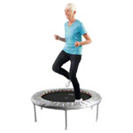 Trimilin Sport - Trimilin Trampolin Superswing, ø 120 cm, bis 85 kg