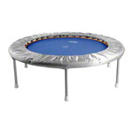 Trimilin Trampolin Superswing Plus, ø 120 cm, bis 80 kg