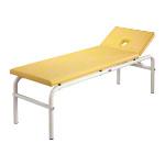 Therapieliege - Therapieliege O-Line mit Nasenschlitzöffnung, LxBxH 195x65x65 cm