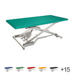 HWK-Medizintechnik - HWK Therapieliege King Size, Breite: 120 cm
