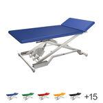 Behandlungsliege - HWK Therapieliege King Size Plus, Breite: 100 cm