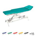 HWK-Medizintechnik - HWK Therapieliege Impuls Osteo Electric 2-tlg., Breite: 65 cm