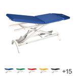 Massageliegen - HWK Therapieliege Impuls Viernheim Electric 3-tlg., Breite: 65 cm