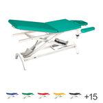 Massageliegen - HWK Therapieliege Impuls Viernheim Akku 5-tlg., Breite: 65 cm