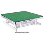 Posturomed - Trainingsplattform für Posturomed 202
