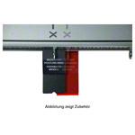 Posturomed - Motion-Feedback-System für Posturomed Compact und Posturomed 202