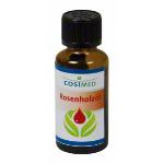 Massage - cosiMed Ätherisches Öl Rosenholz, 30 ml