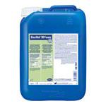 Bode Desinfektionsmittel - Bacillol 30 Foam Flächen-Desinfektionsmittel, 5 l
