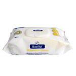 Desinfektionstücher - Bacillol 30 Tissues Flächen-Desinfektionstücher, 80 Stück