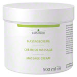 Massagelotion - cosiMed Massagecreme, 500 ml