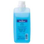 Sterillium - Sterillium Hände-Desinfektionsmittel, 1 l