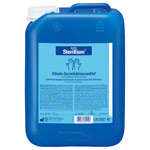 Sterillium - Sterillium Hände-Desinfektionsmittel, 5 l