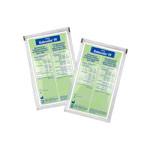 Hände Desinfektionsmittel - Kohrsolin FF Flächen-Desinfektionsreiniger, 40 ml Beutel