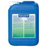 Hände Desinfektionsmittel - Kohrsolin FF Flächen-Desinfektionsreiniger Konzentrat 5 l