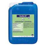Hände Desinfektionsmittel - Bacillol AF Flächen-Desinfektionsmittel, 5 l