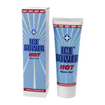 Ice Power Wärmegel, 75 ml