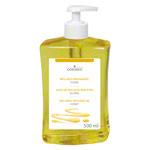 Massage - cosiMed Wellness-Massageöl Honig mit Druckspender, 500 ml