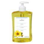 Massage - cosiMed Wellness-Massageöl Arnika mit Druckspender, 500 ml