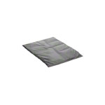 Moorpackung - Spitzner Therm Warmpack, 50x30 cm, je 1 kg, 2 Stück