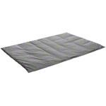 Moorpackung - Spitzner Therm Warmpack, 50x70 cm, 2,4 kg, Stück