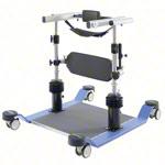 Gleichgewichtstraining - THERA-Trainer Steh- und Balancetrainer coro 576