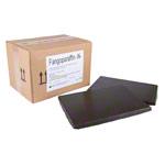 Moorpackung - Fango-Paraffin -N- für Auslaufgerät, 20 kg