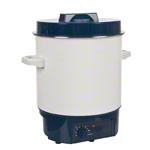 Wasserbad - Wasserbad MK 1800, 27 Liter, thermostatisch