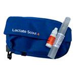 Lactate Scout - Lactate Add Pack für Lactate Scout