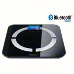 Körperfettanalyse - Körperanalysewaage SL 200 Connect, inkl. Bluetooth
